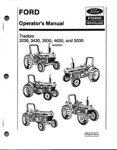 DG_8559] Diagram Besides Ford New Holland Tractor Parts Diagrams Besides Ford  Schematic WiringAnal Phon Alma Inama Redne Ally Groa Boapu Mohammedshrine Librar Wiring 101