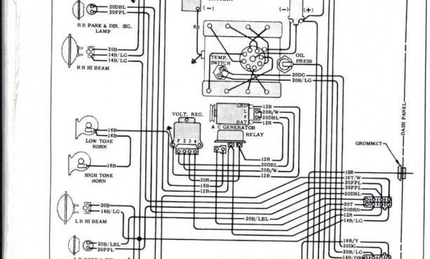 2009 kenworth w900 headlight wiring diagram kenworth w900 ac wiring diagram wiring diagram data  kenworth w900 ac wiring diagram