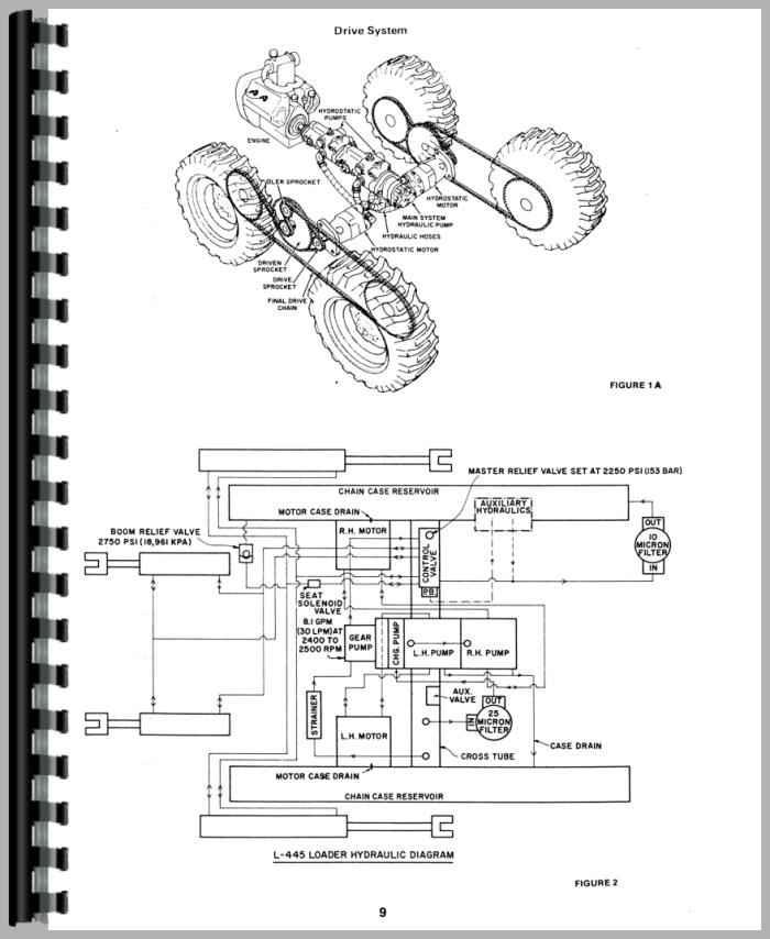 new holland engine diagram  mg td wiring diagram  bege