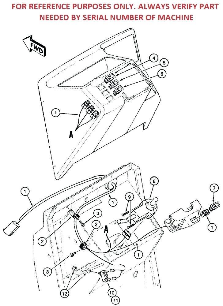 MR_7367] Wiring Diagram For Case 580 Super K Download DiagramSemec Brom Hutpa Dict Vira Mohammedshrine Librar Wiring 101