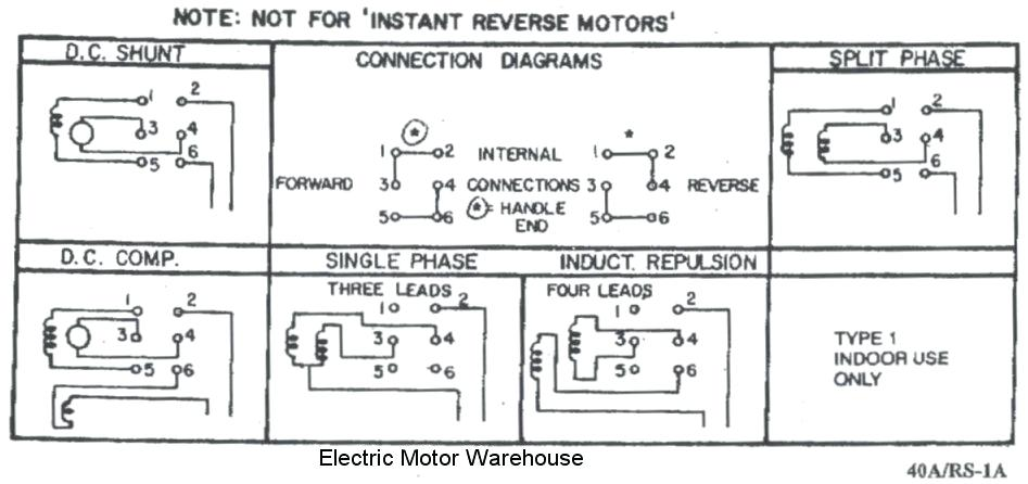 lm7888 forward reverse wiring diagram schematic wiring
