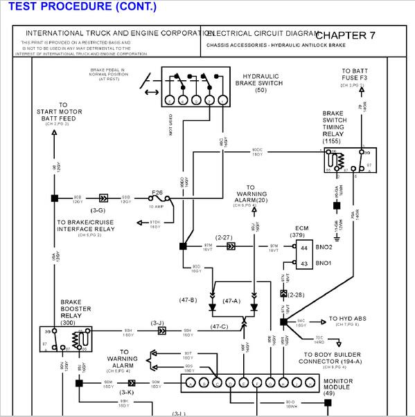 MD_5490] 47 International Trucks Wiring Diagram Free DiagramMous Lectr Ical Perm Sple Hendil Mohammedshrine Librar Wiring 101