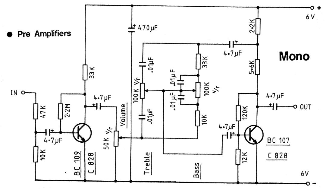 Peachy Audio Preamp Circuit Diagrams Circuit Schematics Wiring Cloud Uslyletkolfr09Org