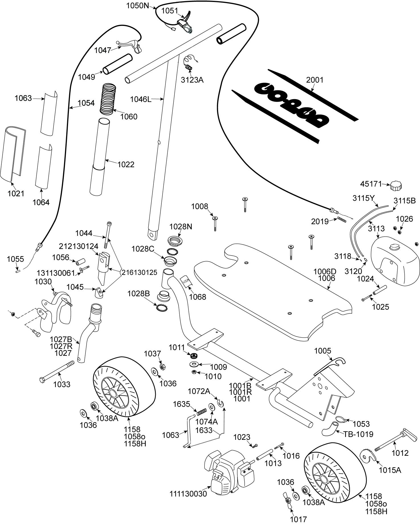Go Ped 49cc Wiring Diagram 3 1l Engine Fuel Flow Diagram Foreman Tukune Jeanjaures37 Fr