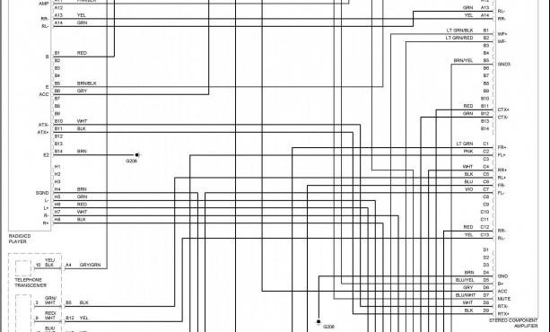 Tremendous Premium Nissan Vanette Electrical Wiring Diagram 97 Nissan Wiring Cloud Ymoonsalvmohammedshrineorg
