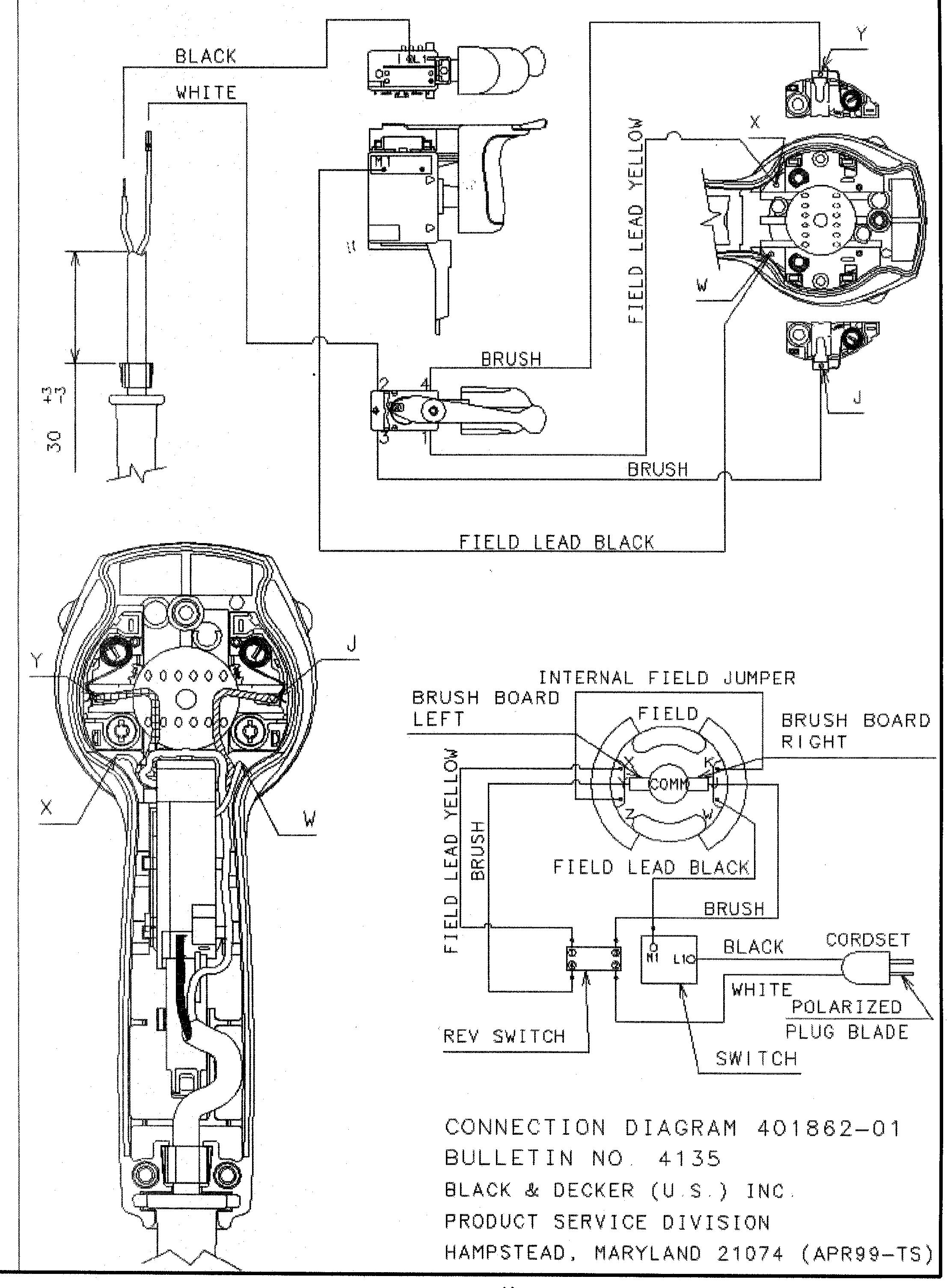 [SCHEMATICS_4FD]  CX_5992] Dw268 De Walt Wiring Diagrams Schematic Wiring | Dw268 De Walt Wiring Diagrams |  | Intel Aidew Illuminateatx Librar Wiring 101