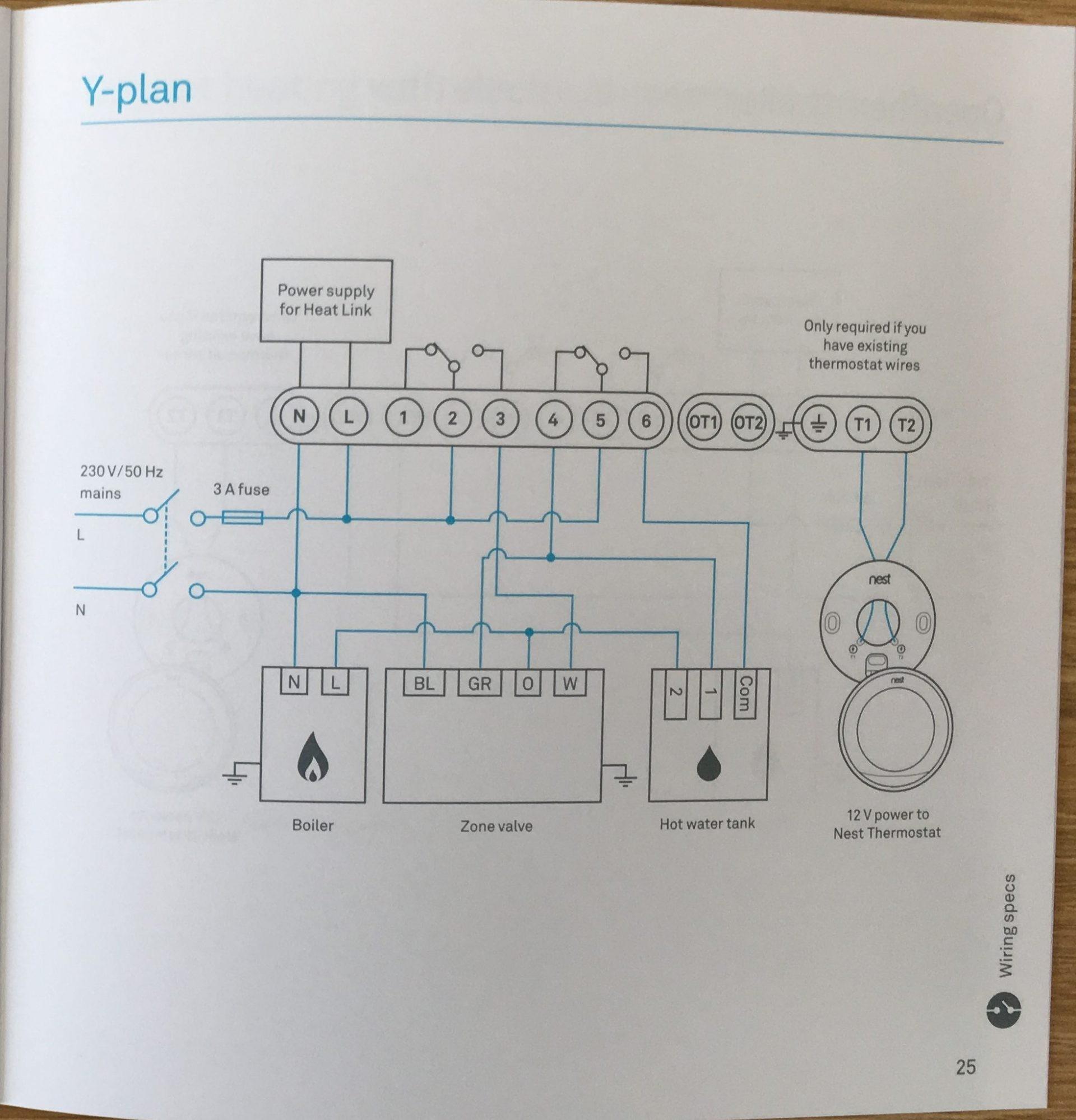 Astounding Aprilaire 700M Wiring Instructions Basic Electronics Wiring Diagram Wiring Cloud Lukepaidewilluminateatxorg