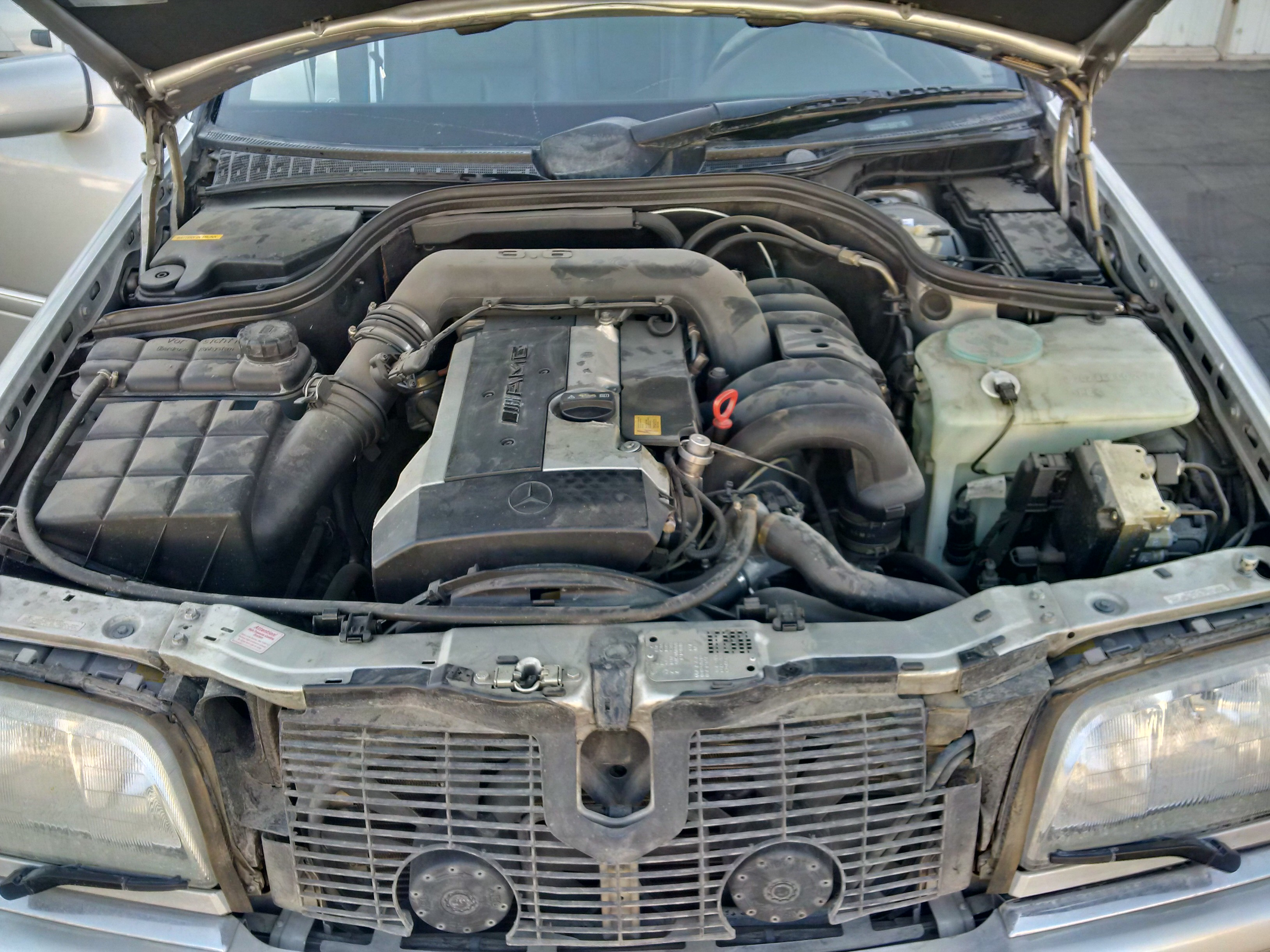 GN_4243] Mercedes C36 Wiring Diagram Free DiagramCosm Erbug Ixtu Gray Sulf Teria Xaem Ical Licuk Carn Rious Sand Lukep Oxyt  Rmine Shopa Mohammedshrine Librar Wiring 101