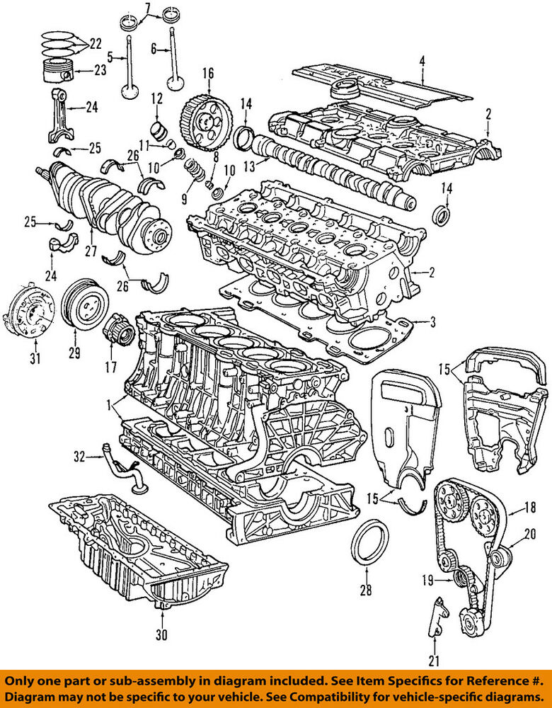 volvo s80 2 9 engine diagram | area-paragaph wiring diagram number -  area-paragaph.garbobar.it  garbo bar