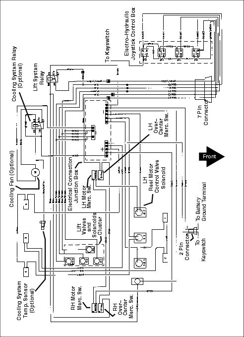 zf_4686] john deere 2355 wiring diagram free diagram  habi inrebe mohammedshrine librar wiring 101