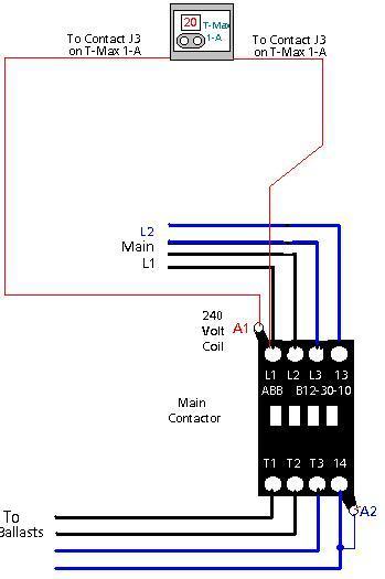 Hm 9470  Mechanical Relay Wiring Diagram Wiring Diagram