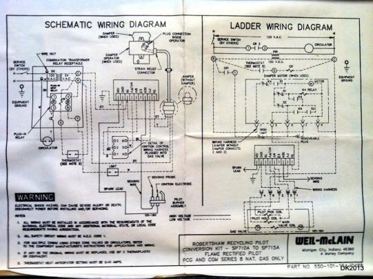 WM_1273] Robertshaw Valve Wiring Diagram Wiring Diagram   Ds845 Gas Valve Wiring Diagram      Ling Xaem Mohammedshrine Librar Wiring 101