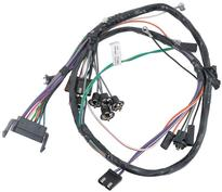 [ZSVE_7041]  AH_8403] 1966 Impala Wiring Harness Wiring Diagram | 1966 Impala Wire Harness |  | Tivexi Epete Erek Rdona Capem Mohammedshrine Librar Wiring 101