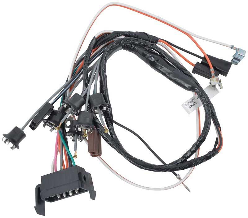 [DIAGRAM_5UK]  AH_8403] 1966 Impala Wiring Harness Wiring Diagram | 1966 Impala Wire Harness |  | Tivexi Epete Erek Rdona Capem Mohammedshrine Librar Wiring 101