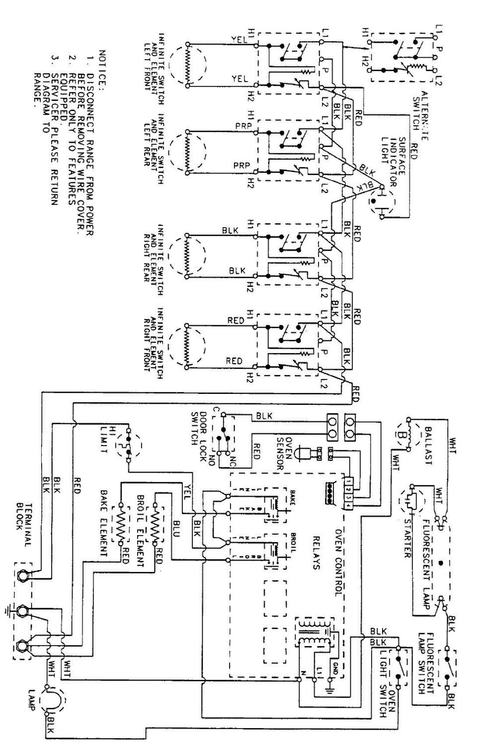 2013 Ford F150 Trailer Wiring Harness Diagram from static-assets.imageservice.cloud