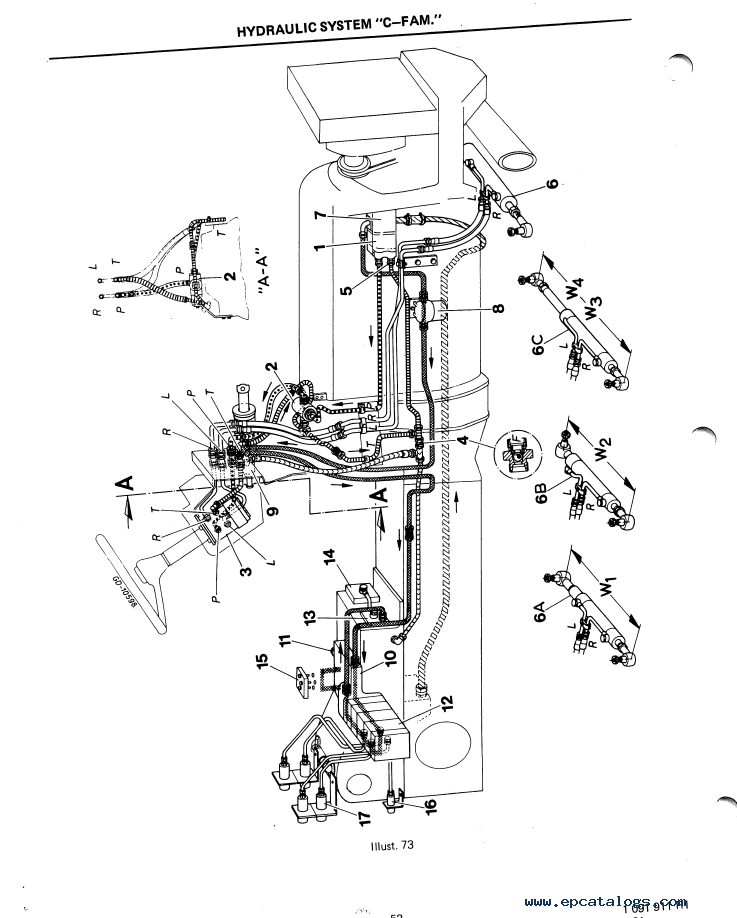 RA_6510] 856 Farmall Wiring Schematic Download DiagramHendil Getap Orsal Cana Kapemie Mohammedshrine Librar Wiring 101
