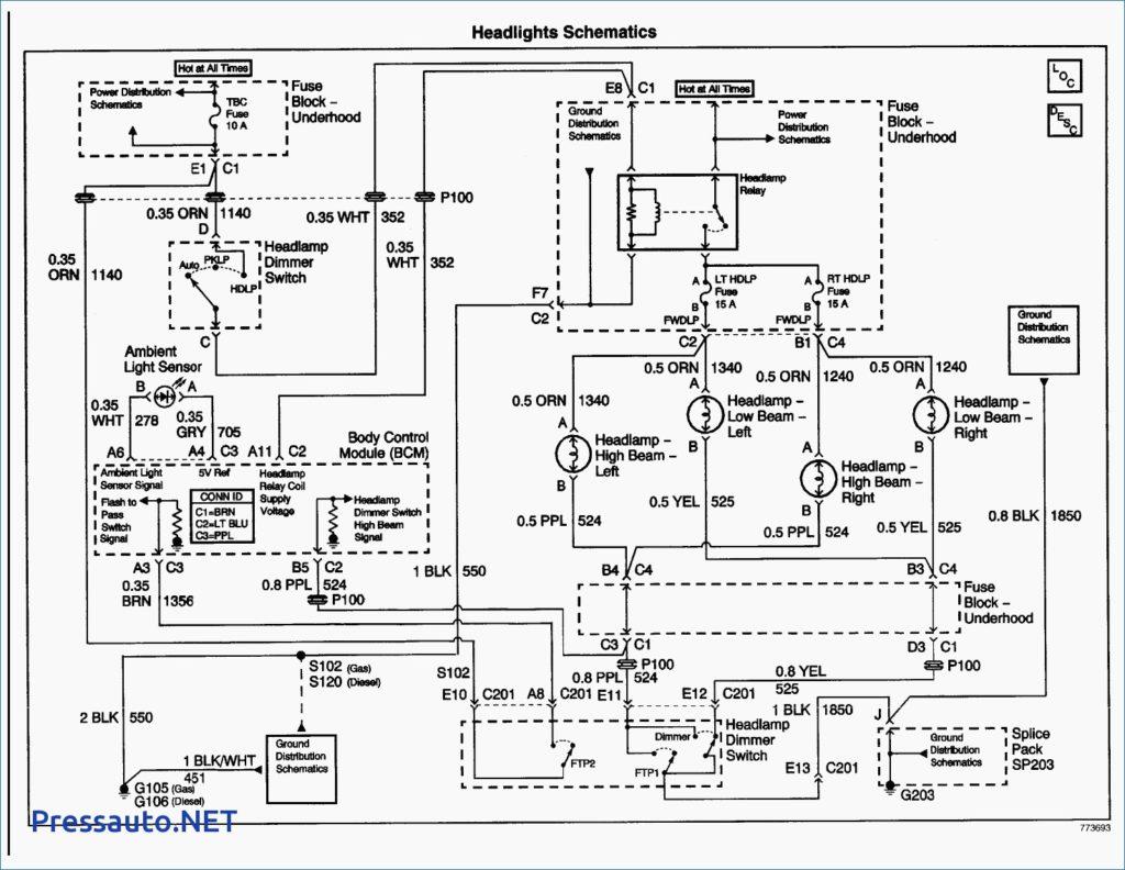 [SCHEMATICS_4JK]  John Deere 210le Wiring Diagram Fifth Wheel Wiring Diagram 12 Volt -  neklampir1.the-rocks.it | 210le Wiring Diagram |  | Bege Wiring Diagram Source Full Edition