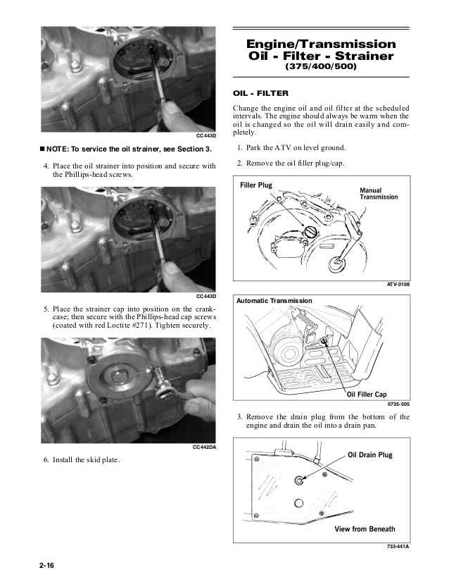 [SCHEMATICS_48EU]  XH_9878] Wiring Diagram For Arctic Cat 2000 300 4X4 Schematic Wiring   Arctic Cat 250 Engine Diagram      Hison Rine Itis Gue45 Mohammedshrine Librar Wiring 101