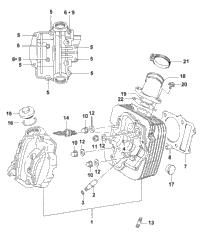 [SCHEMATICS_43NM]  XH_9878] Wiring Diagram For Arctic Cat 2000 300 4X4 Schematic Wiring   Arctic Cat 250 Engine Diagram      Hison Rine Itis Gue45 Mohammedshrine Librar Wiring 101