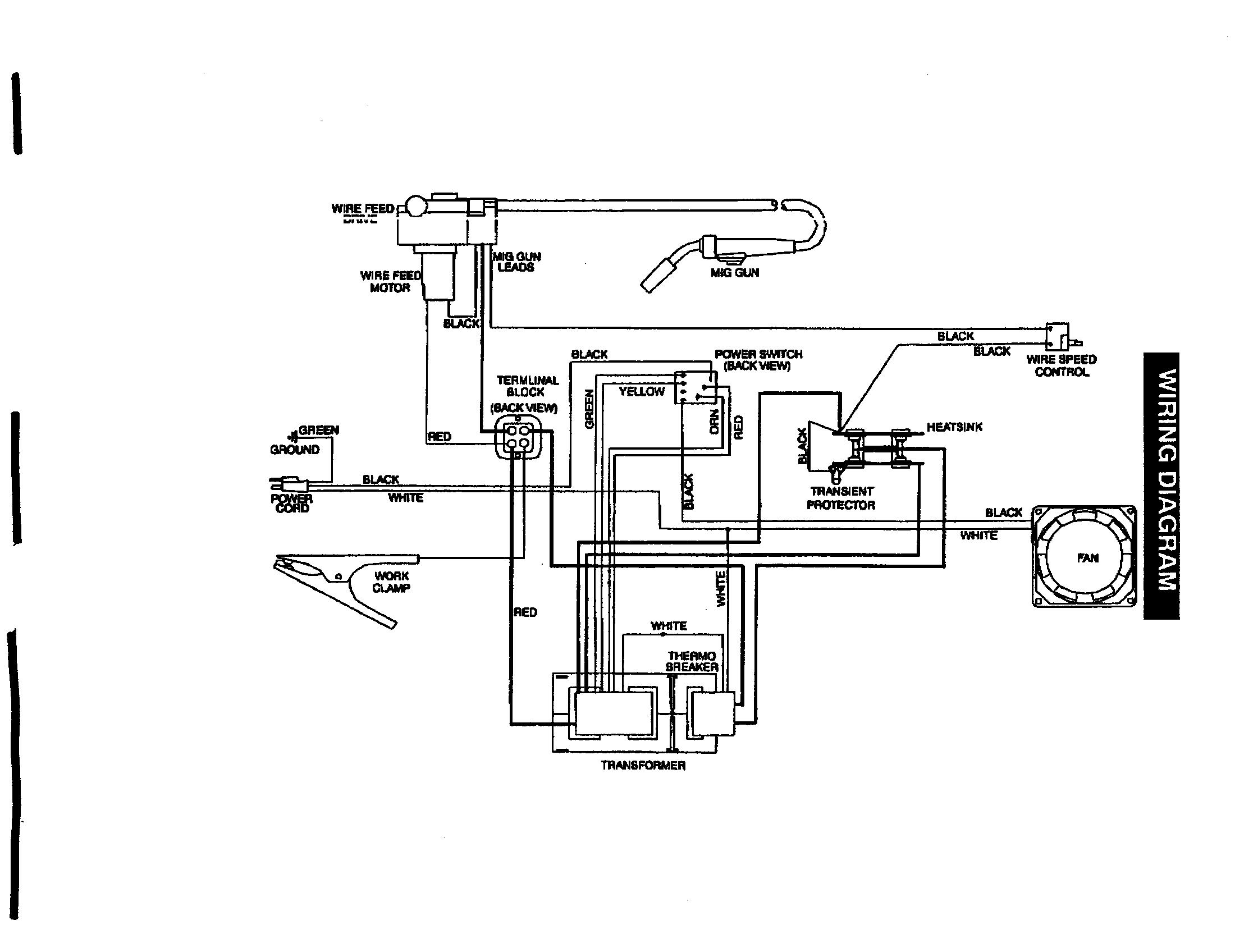 lincoln welder sa 200 wiring diagram welder wiring diagrams wiring diagram data  welder wiring diagrams wiring diagram