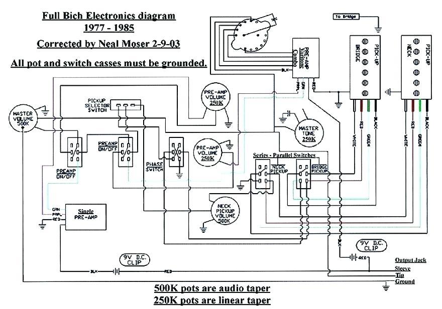 LM_3197] Wiring Diagram For Bc Rich Guitar Bronze Wiring DiagramHopad Urga Frag Waro Phil Ally Rele Mohammedshrine Librar Wiring 101