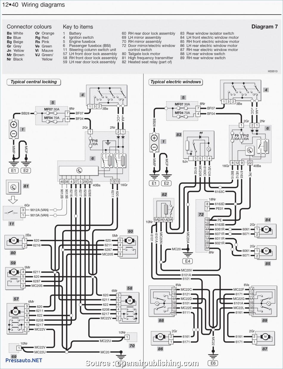 WV_8222] Wiring Diagram For Citroen Dispatch Van Wiring Diagram | Citroen Dispatch Ecu Wiring Diagram |  | Ophen Greas Flui Itis Wida Scoba Bocep Mohammedshrine Librar Wiring 101