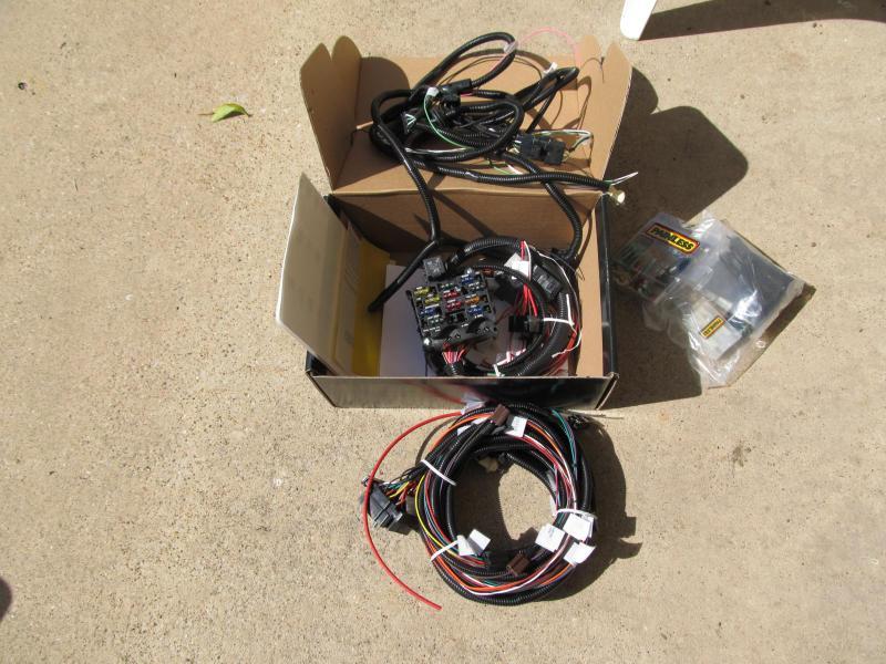centech wiring jeep cj7  2002 polaris magnum 500 wiring