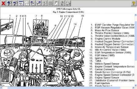 images?q=tbn:ANd9GcQh_l3eQ5xwiPy07kGEXjmjgmBKBRB7H2mRxCGhv1tFWg5c_mWT Vw 20 Engine Parts Diagram
