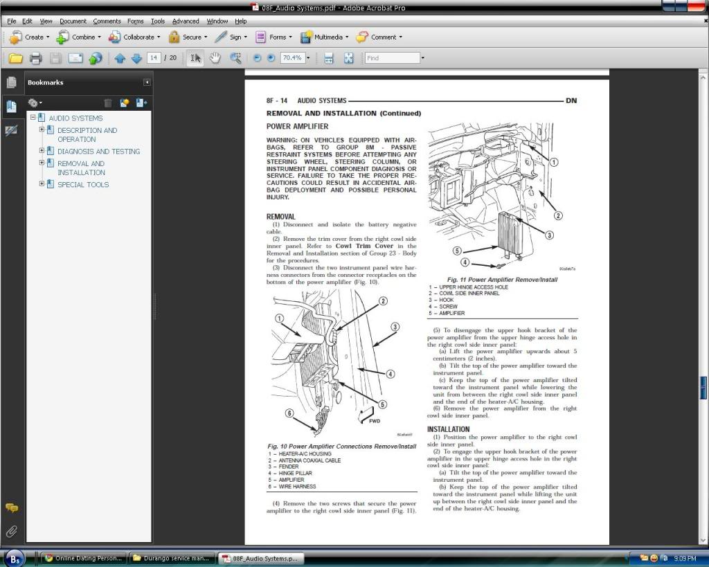 [DIAGRAM_38YU]  OO_7734] Infinity Wiring Diagram Dodgeforumcom Free Diagram | Dodge Journey Infinity Wiring Diagram |  | Xempag Oupli Proe Mohammedshrine Librar Wiring 101