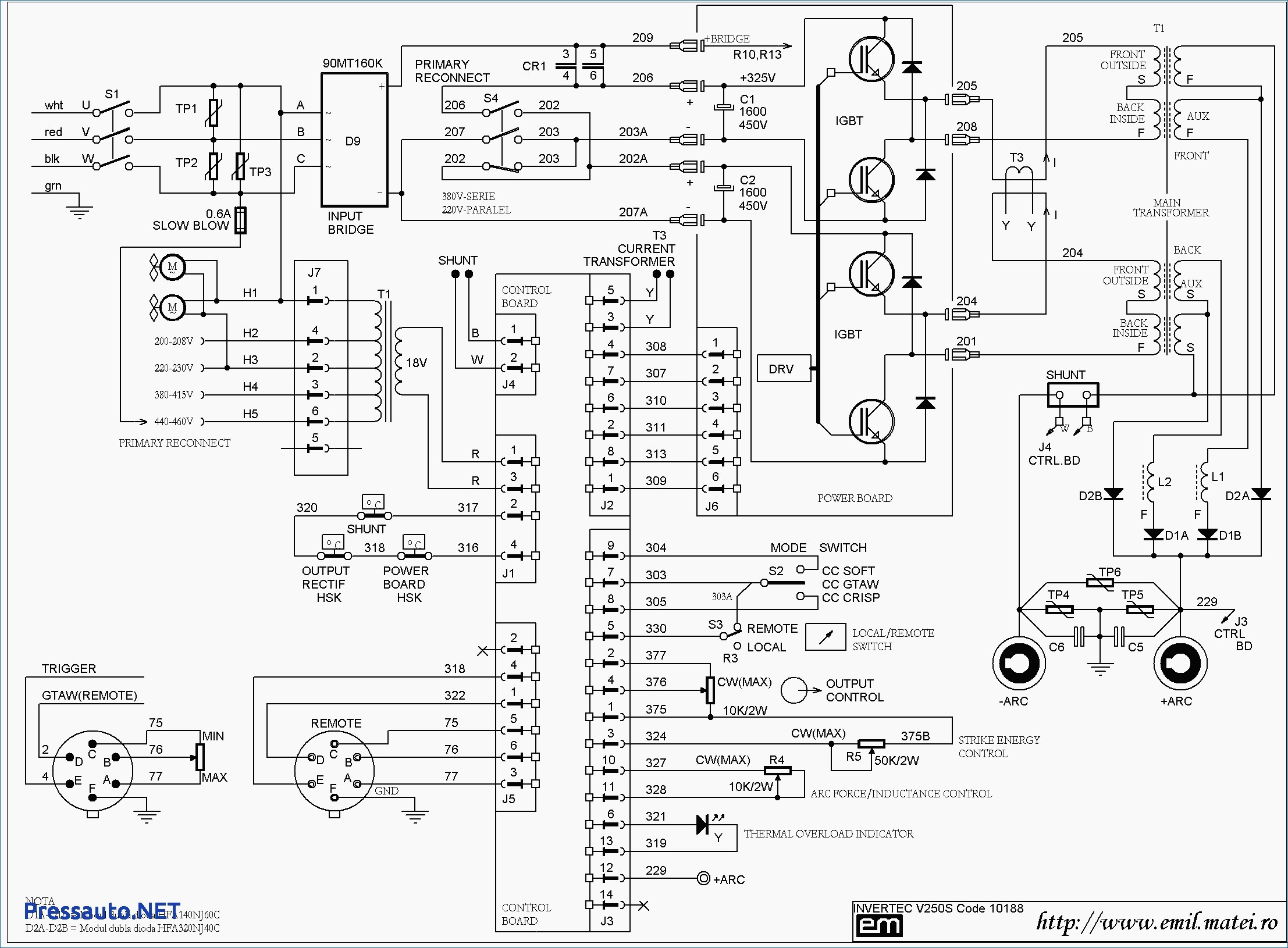 Welder Plug Wiring Diagram from static-assets.imageservice.cloud
