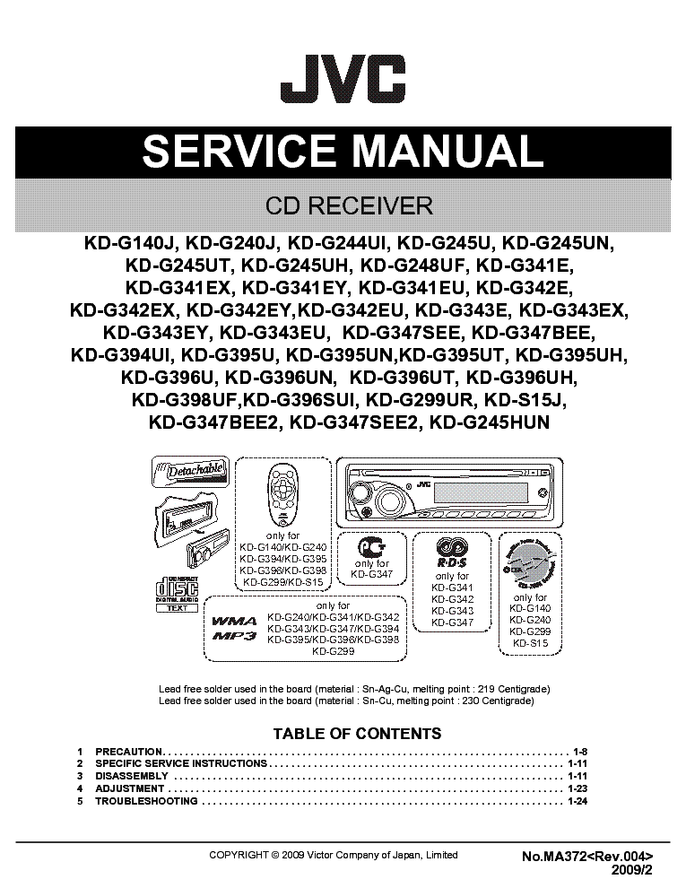 Jvc Car Audio Wiring Diagram from static-assets.imageservice.cloud