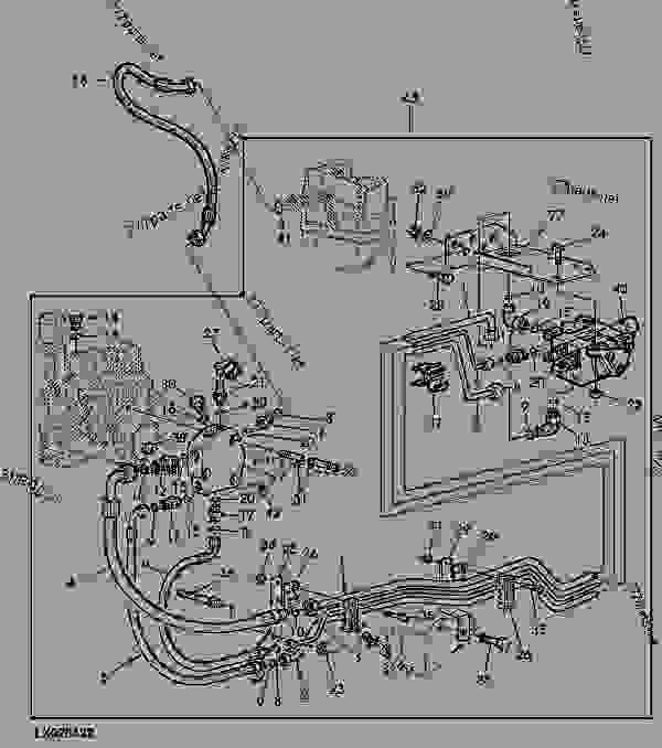 [DIAGRAM_5NL]  FE_4312] John Deere X500 Wiring Diagram Wiring Diagram | John Deere X500 Wiring Diagram |  | Teria Lite Lious Phae Mohammedshrine Librar Wiring 101