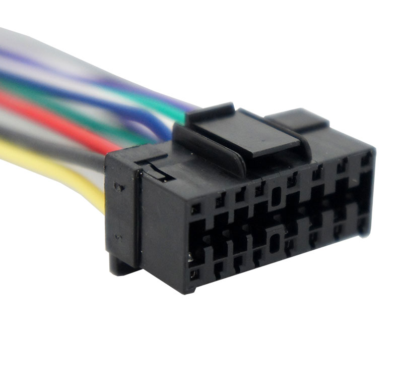 [SCHEMATICS_4PO]  DR_7447] Jvc Kd S37 Wiring Diagram | Jvc Kd Lh300 Wiring Harness Diagram |  | Impa Taliz Greas Benkeme Mohammedshrine Librar Wiring 101