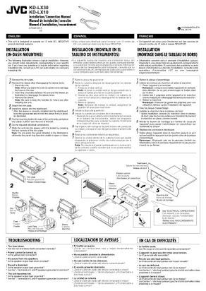 [SCHEMATICS_4FR]  NF_3686] Jvc Kd G310 Wiring Diagram Download Diagram | Jvc Kd Avx77 Wiring Diagram |  | Rmine Bdel Norab Numap Mohammedshrine Librar Wiring 101
