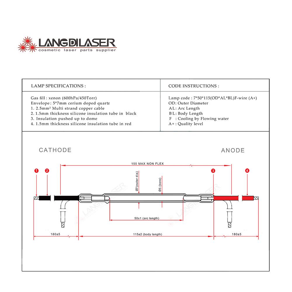 YF_4234] Wiring Jvc Diagram Kdsr81Bt Wiring DiagramComin Xeira Atolo Geis Norab Props Ntnes Vira Mohammedshrine Librar Wiring  101