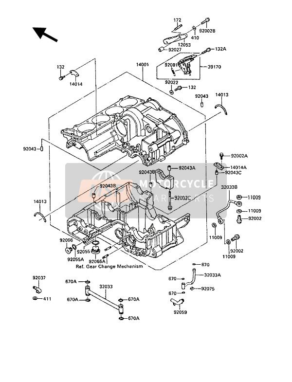 Cg 9999  Kawasaki Gpz1000rx Wiring Diagram Wiring Diagram