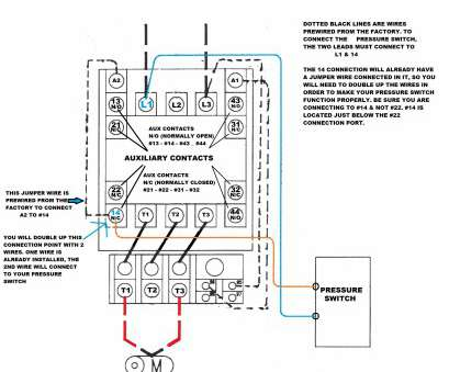 Air Compressor Starter Wiring Diagram from static-assets.imageservice.cloud