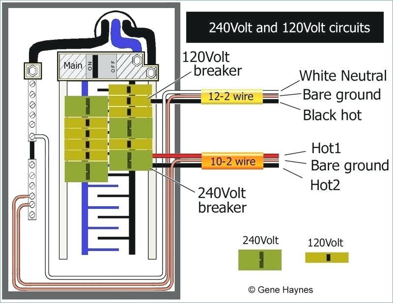 Lv 9130 Water Heater Wiring Diagram 220 Heater Wiring Diagram Hot Water Heater Free Diagram