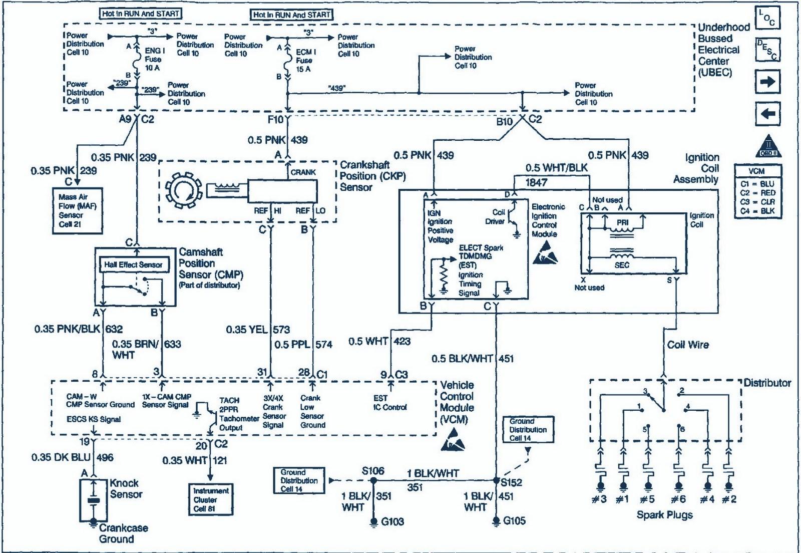 mazda 121 wiring diagram free - wiring diagram base smash-essay-b -  smash-essay-b.jabstudio.it  jab studio