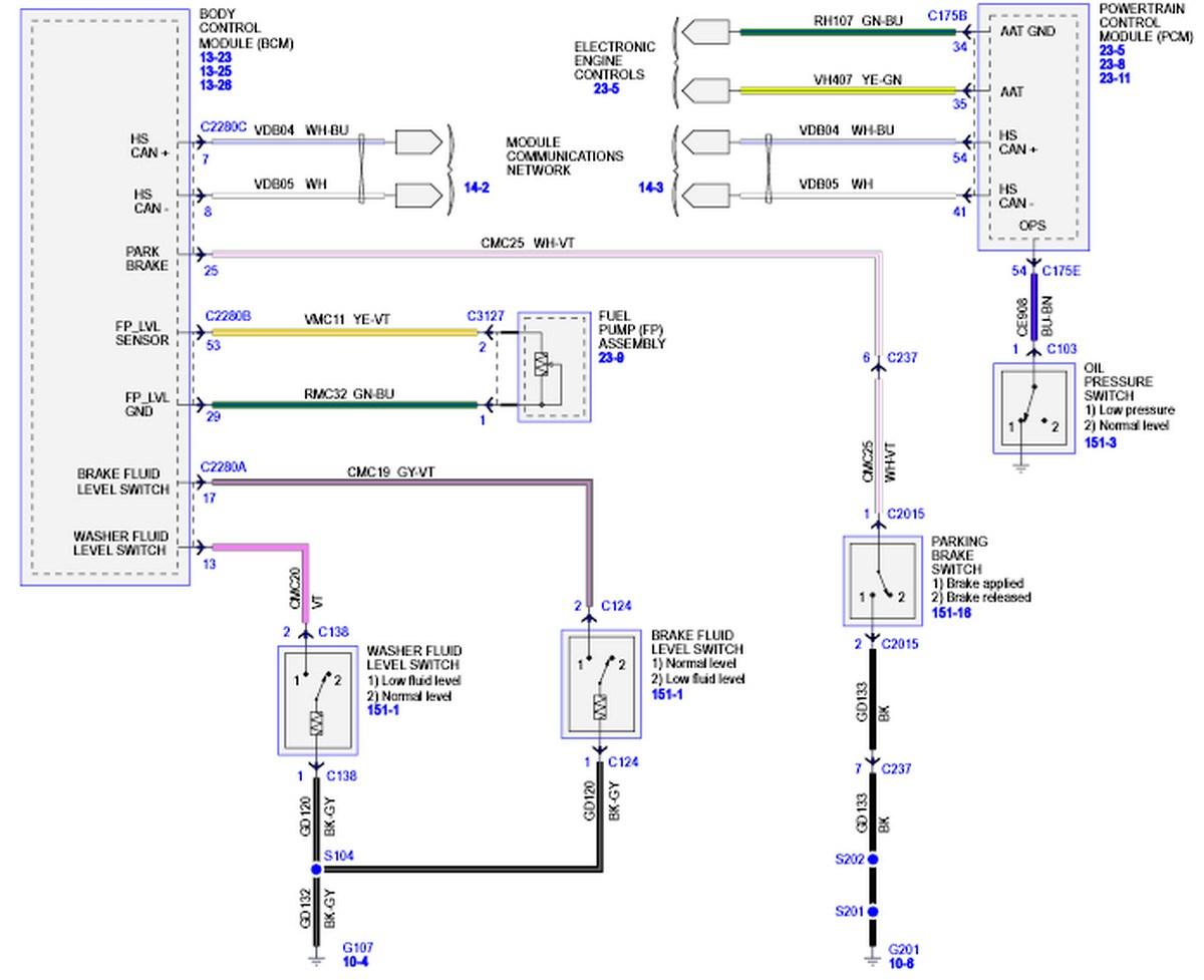 ym_0587] 2001 ford focus cooling fan wiring diagram schematic wiring  vira egre mohammedshrine librar wiring 101