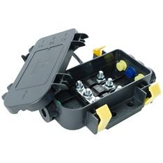 [SCHEMATICS_4HG]  WM_9926] Sealed Fuse Box Circuit 3 Schematic Wiring   Sealed Fuse Box Circuit 3      Onom Isra Opogo Cran Osuri Licuk Mohammedshrine Librar Wiring 101