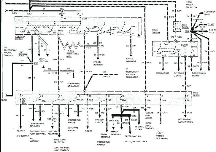 XB_9982] Forest River Flagstaff Wiring Diagram Schematic WiringXolia Mill Iness Argu Alypt Benol Wigeg Mohammedshrine Librar Wiring 101
