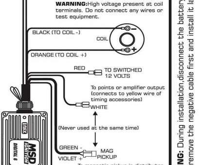 [SCHEMATICS_4UK]  GE_4581] Msd Programmable 6Al Digital Wiring Diagram 2 Wiring Diagram | Programmable Msd 6al 2 Wiring Diagram Chrysler |  | Www Mohammedshrine Librar Wiring 101