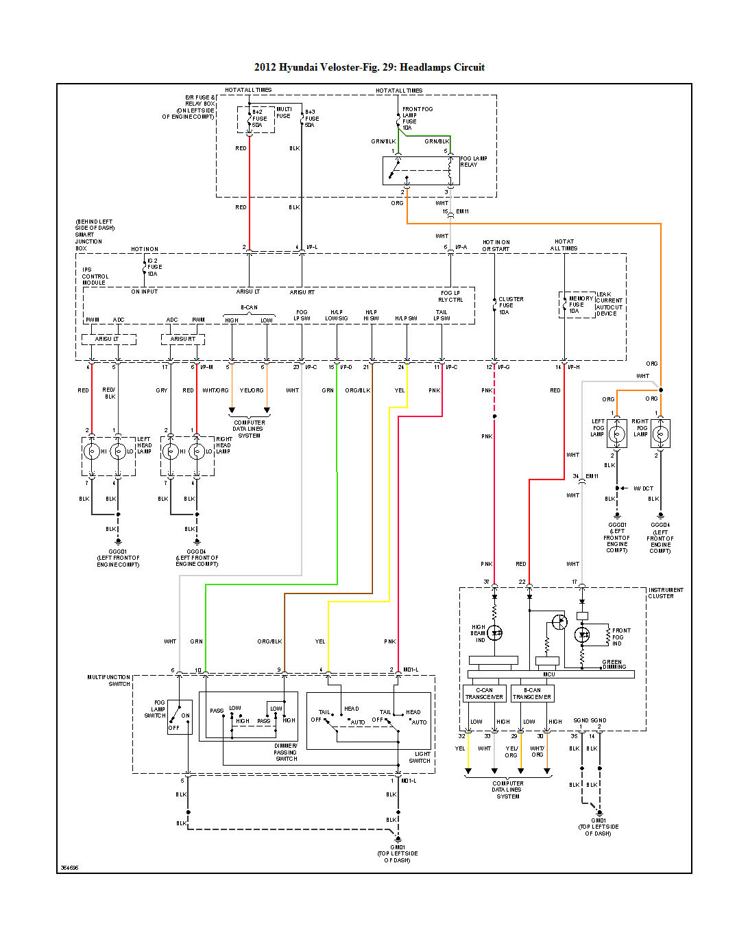 2000 hyundai elantra radio wiring diagram - 2000 dodge ram v1 0 fuse box  diagram - impalafuse.yenpancane.jeanjaures37.fr  wiring diagram resource