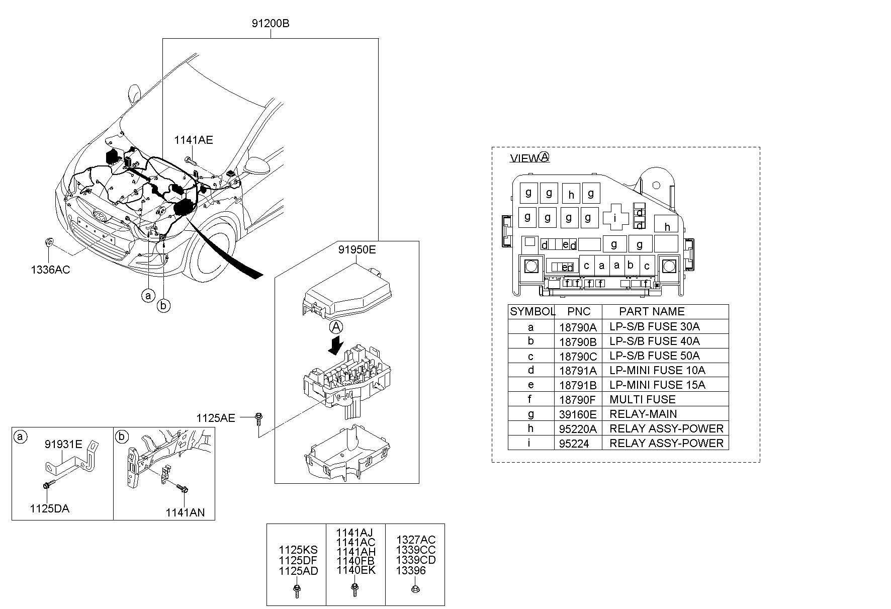 [DIAGRAM_5UK]  AD_4816] Veloster Stereo Wiring Diagram On Hundai Veloster Fuse Box Parts  Download Diagram | 2015 Hyundai Veloster Fuse Box |  | Ginia Junap Mohammedshrine Librar Wiring 101