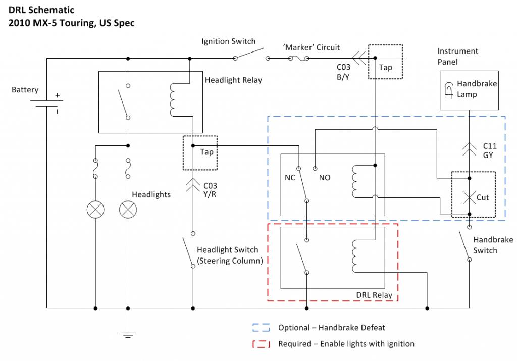 lv_2346] switch wiring diagram on mazda miata 2000 headlight wiring diagram  schematic wiring  nedly benkeme mohammedshrine librar wiring 101