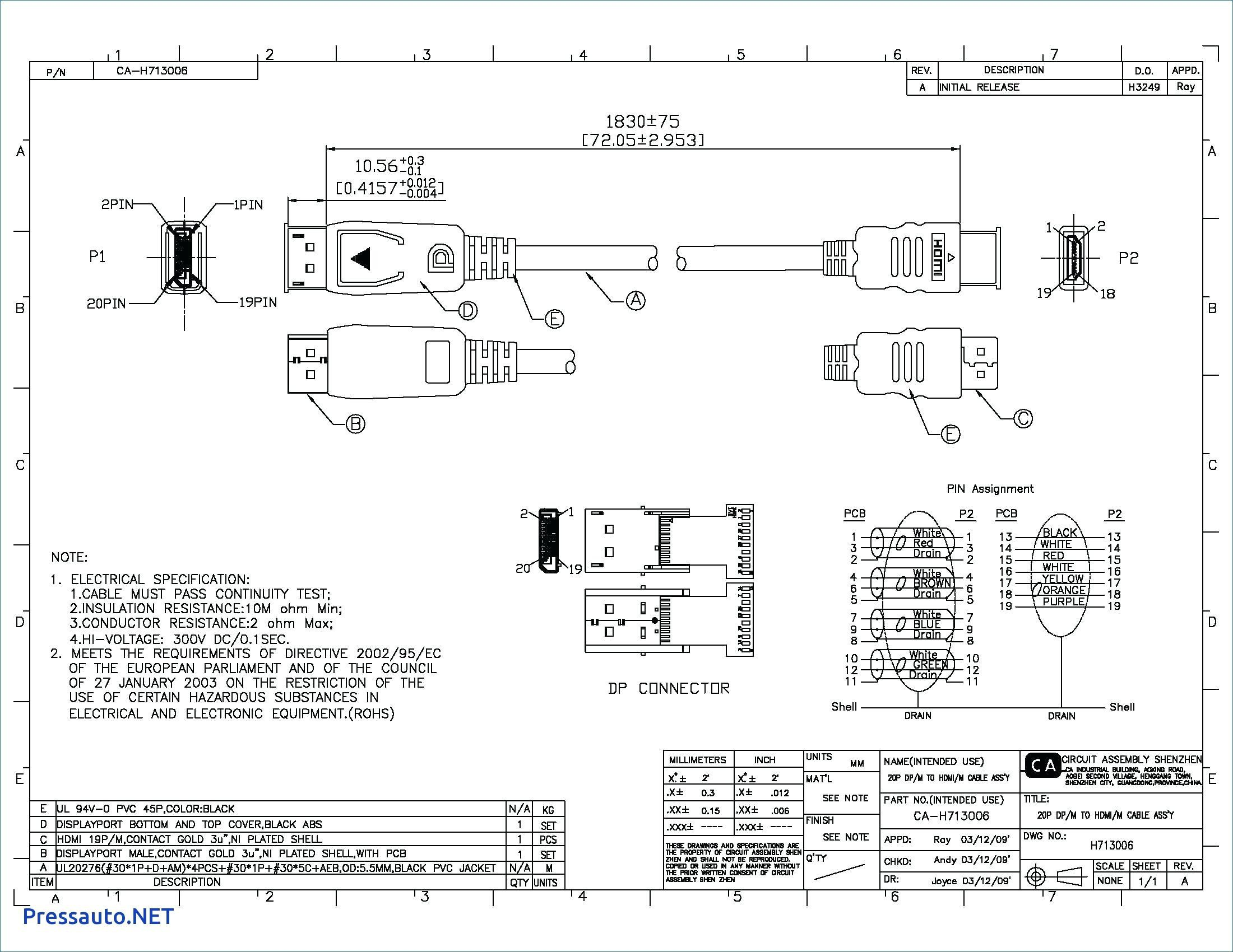 Lc 0631 Strong Way Electric Hoist Wiring Diagram Download Diagram
