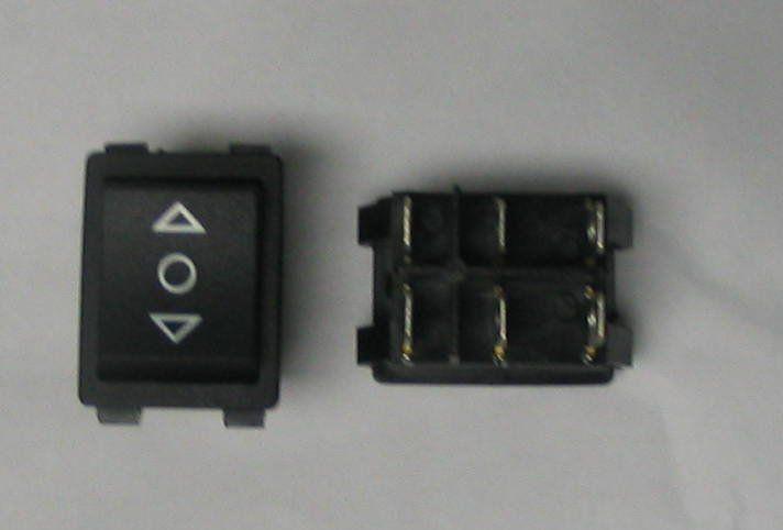 Pleasant Paneltronics Switch Dpdt Wiring Diagram Basic Electronics Wiring Wiring Cloud Waroletkolfr09Org