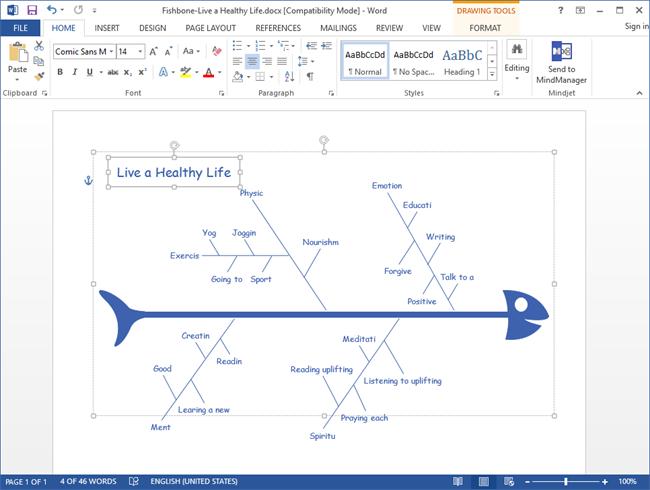 Wiring Diagram Template Microsoft Word Baja Motorsports Wiring Diagram On Ai 2000 Tukune Jeanjaures37 Fr