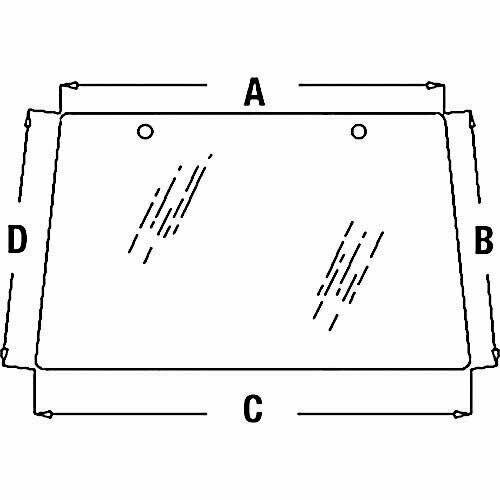 Brilliant Wiring Diagram For John Deere 6210 Tractor John Deere 6420 Wiring Wiring Cloud Inklaidewilluminateatxorg